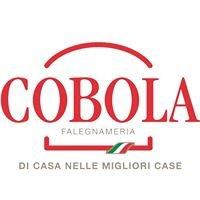 Cobola Falegnameria