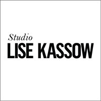 Studio Lise Kassow