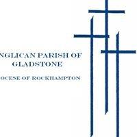 Anglican Parish of Gladstone