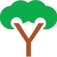 Hayward Tree Scapes LLC