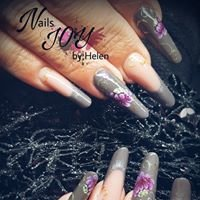 Nails JOY - Nageldesign und Schulungen