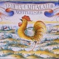 Agriturismo Tenuta Cantagallo