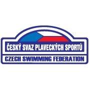 České plavání / Czech swimming