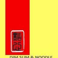 Dim Sum & Noodle