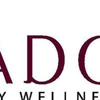 Hado Beauty Wellness