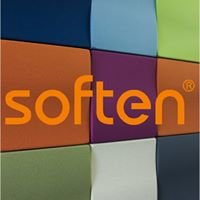Soften Oy
