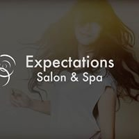 Expectations Salon and Spa