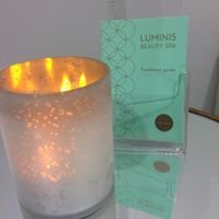 Luminis Beauty Spa