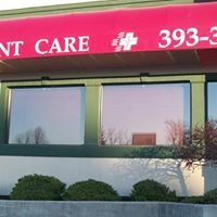 West Main Urgent Care