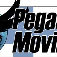 Pegasus Moving Oy