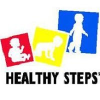 Healthy Steps for Young Children, Payson