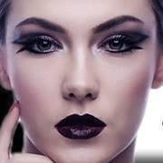 My-Beauty.DK