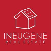 InEugene Real Estate