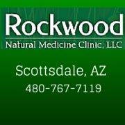Rockwood Natural Medicine Clinic