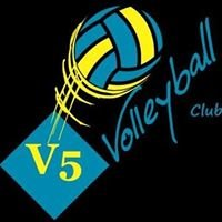 V5 Volleyball Club