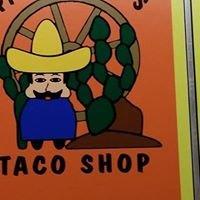 Papa Chevos Taco Shop - Ahwatukee
