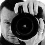 Fotograf Flemming Lyng