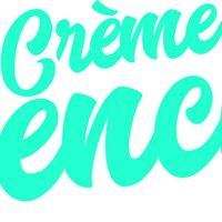 La Crème French