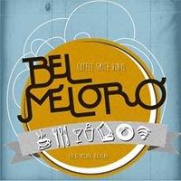 Cafè Belmeloro