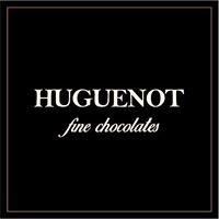 Huguenot Fines Chocolates in Franschoek