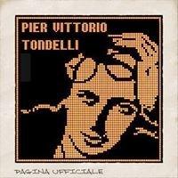 Centro di Documentazione Pier Vittorio Tondelli - Pag. Ufficiale.