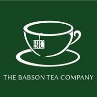 The Babson Tea Company