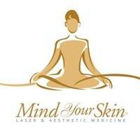 Mind Your Skin LLC