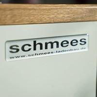 Norbert Schmees Ladenbau GmbH
