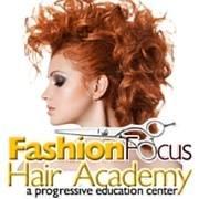 Fashion Focus Hair Academy
