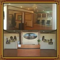 Shear bliss Hair Lounge & Spa