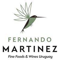 FernandoMartínez