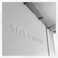 101Studios