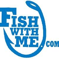 Fish With Me