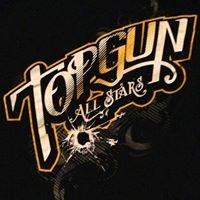 Top Gun All Stars Orlando