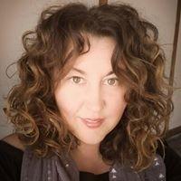 Everland Hair Studio