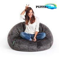 Puffa.fi / BIRO