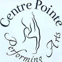 Centre Pointe Performing Arts/formerly Dancemoves Studio of Dance