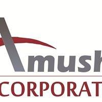 Amushe Pty Ltd