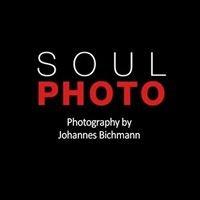 Soul-Photo