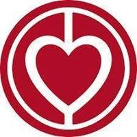 Hjerteforeningen Hjørring