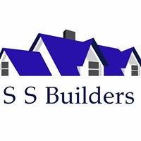 S S Builders