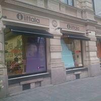 Iittala Store Esplanadi
