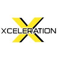 Xceleration Fitness