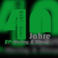EP: Hering & Steup Rennerod