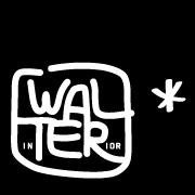 Walter Interior