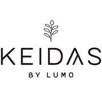 Keidas by Lumo