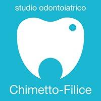 Studio odontoiatrico Chimetto Filice