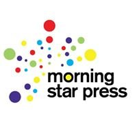 Morning Star Press