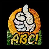 ABC Imatra