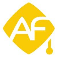 AlumnForce - Alumni Success Platform